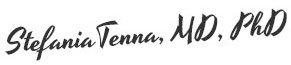 Stefania_Tenna_firma
