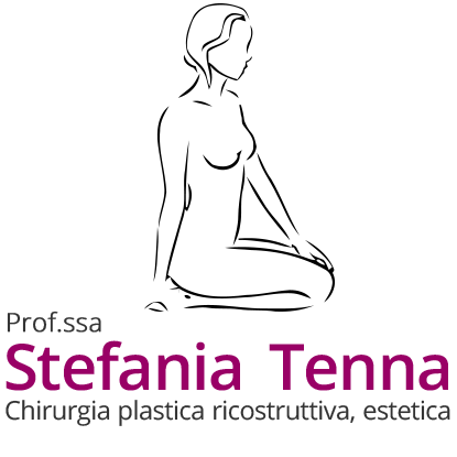 Stefania Tenna Logo