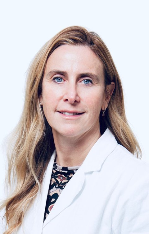 Prof.ssa Stefania Tenna
